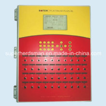 High Quality Full Control Poultry House Enviornment Controller