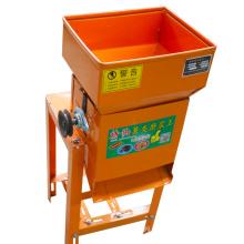 Mini triturador de batata de baixo preço