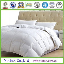 Wholesale Better Than Down Microfiber Comforter