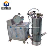 Rice  transport price dust pneumatic vacuum conveyor