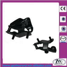 2003-2008 Moteur de transmission arrière gauche Moteur Montage de montage pour voiture 50860-SDA-A02