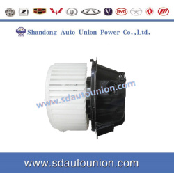 Chery Blower Assy  Auto Parts