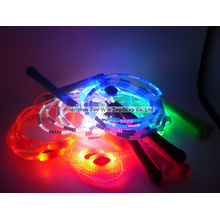 Promotional Fantastic LED Jump Rope for Birthday Gift