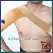 Durable Archery Protective Adjustable Elastic Shoulder Support