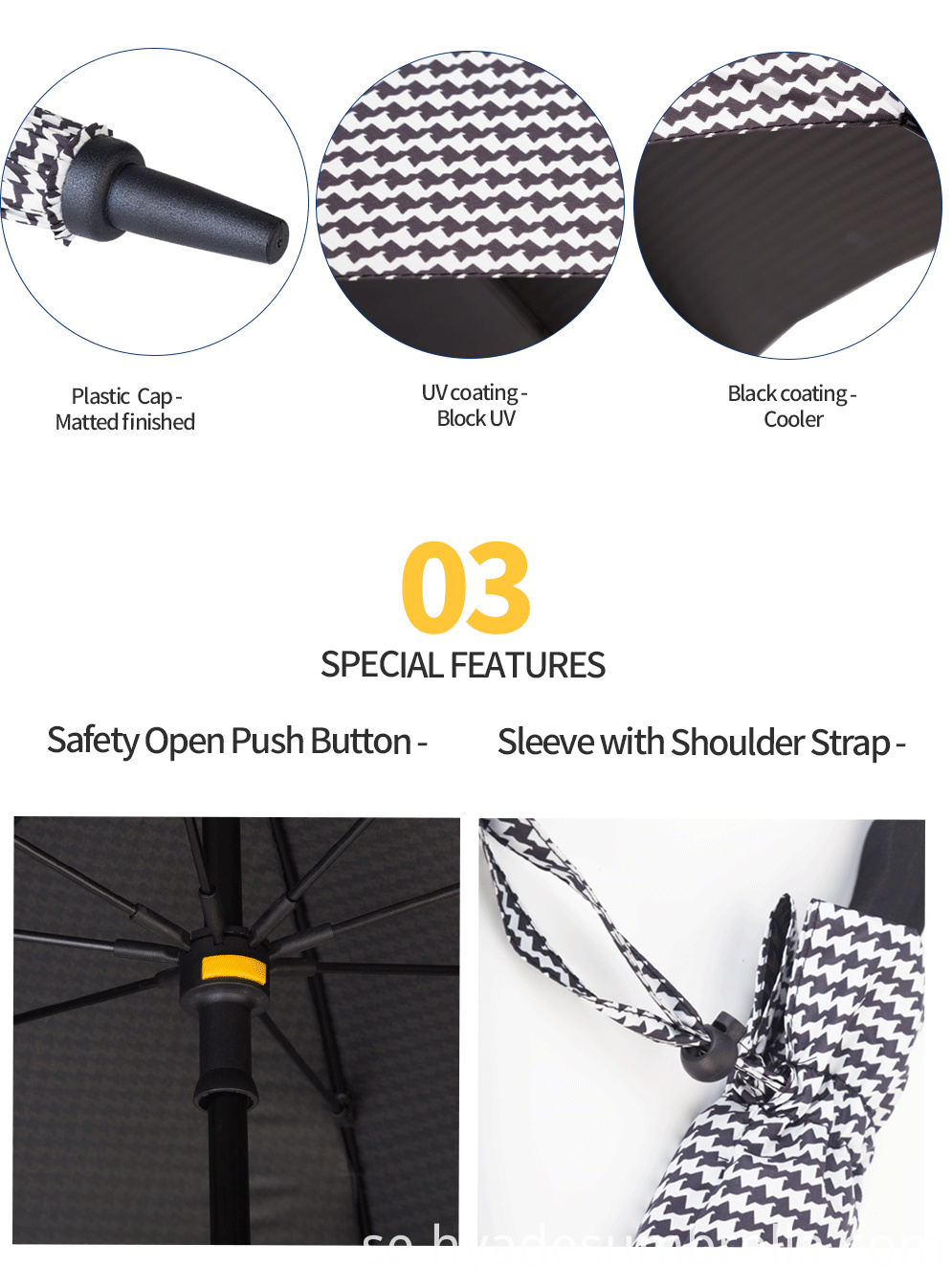Product-Descrption-page---Ultra-Light-Golf-Umbrella_09