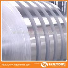 1050, 1060, 1100, 3003, 3004, 3105, 5052, 8011 aluminum strip/tape/coil/roll
