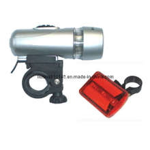 Bike Light (Bicycle Light) (24-1K1022)