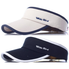 (LV15016) Sports Sun Promotional Visor