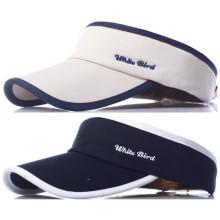 (LV15016) Спортивный солнцезащитный козырек
