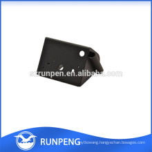 High Precision Metal Stamping Parts