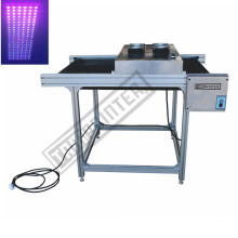 TM-750-LED LED UV Curing Machine