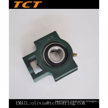 Factory Directly Supply Pillow Block Bearings UCT213