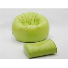 living room sectional bean bag chair comfort co bean bag