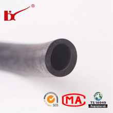 High Temperature Retardant Flexible EPDM Rubber Tube