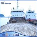 Barge ponton personnalisé de haute qualité, barges flottantes pour les ventes (USA3-017)