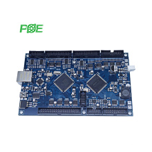 Printed Circuit Board PCB Assembly Manufacturers In China