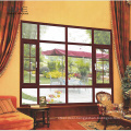 Aluminium arched doors and windows that open india