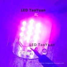 LED Light UV 365nm 25W