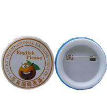 Werbegeschenk für Pin (PG01003)