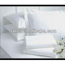 forma clásica y funda de almohada elástica de alto rango
