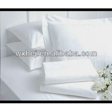 classic shape and elastic high ranking pillow cover