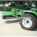 Alibaba commerce assurance tracteur 3 point accroc de neige balai