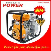 3 * 3 polegadas gasolina água bomba de venda de peças de reposição