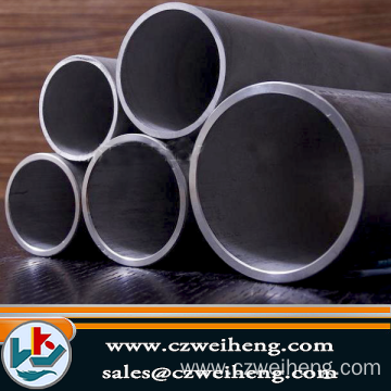 API5L X42 Seamless Steel Pipe