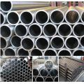 Precision Steel Pipe for Auto Parts