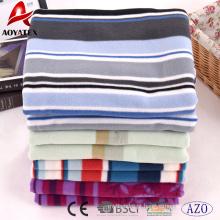 China fábrica promocional barato super macio polar cobertor de lã