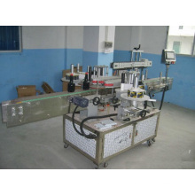 Front & Back Labeling Machine Sf-3220