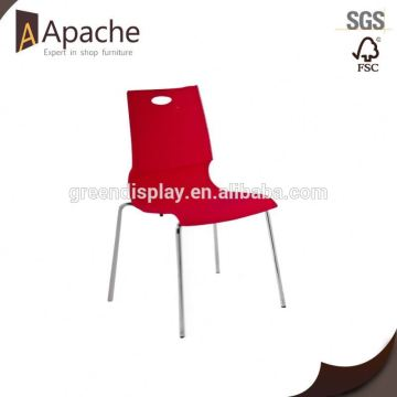 Long lifetime factory directly shop decoration furniture design