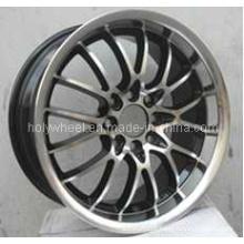 Wheel Rims/Alloy Wheel for Rays (HL649)