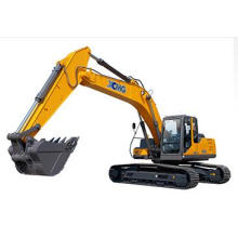 XCMG Medium Crawler Excavator Xe265c