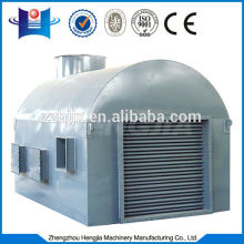 2015 Popular blast furnace Hot Blast Stove Made in China