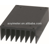 HOT seller D type Solid state relay radiator (Over 28 Years Professional Factory Original Made)