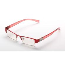 Gafas de lectura sin patillas (YCZ4507)