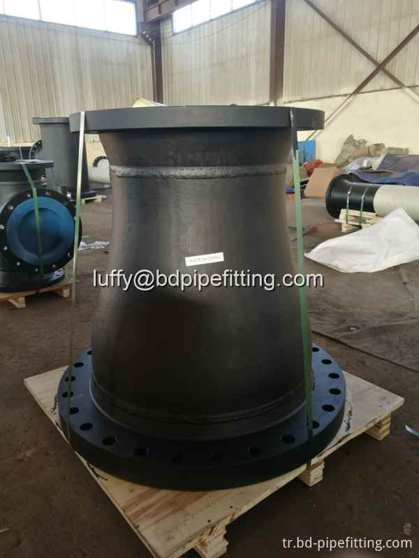 flanged bw pipe fitting (84)