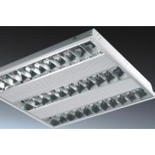 Lâmpada LED de uso interno do painel da lâmpada do diodo emissor de luz (Yt-801-15)