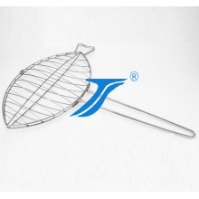 Barbecue Tool and BBQ Wire Mesh Made in China