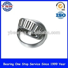 Best Price and Stable Performance Metric Tapered Roller Bearing (32204)