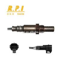 Sensor Lambda 19178116/19178958/25161128/25163080/25164488/25178022 Sensor de oxígeno para CHEVROLET