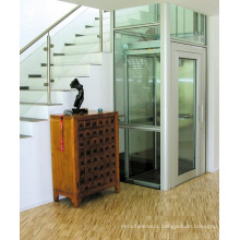Safety 3 Persons Home Elevator