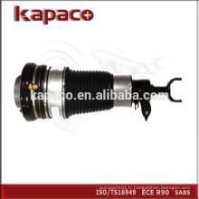 Kapaco amortisseur avant droit 4F0616040R pour Audi A6L (C6)