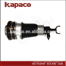 Kapaco car front right shock absorber 4F0616040R for Audi A6L(C6)