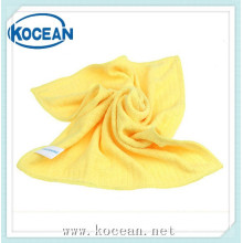 household items cleaning tool kitchen cleaning wipe