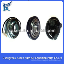 Auto ac compressor clutch for Mazda old model