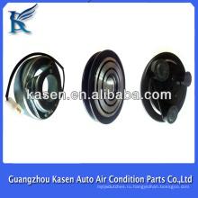 1PK 12V Сцепление для магнитной муфты Mazda 12v