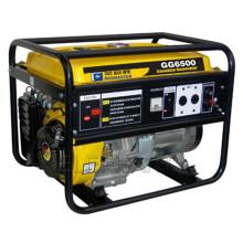 1.0kVA 2.0kVA. 2.5kVA. 5.0kVA Portable Gasoline Generator for Home