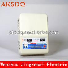 TSD Wall-mounted servo motor Voltage regulator